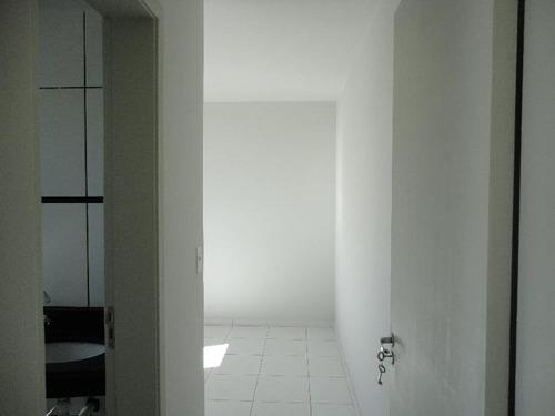 apartamento lagoinha - 10101