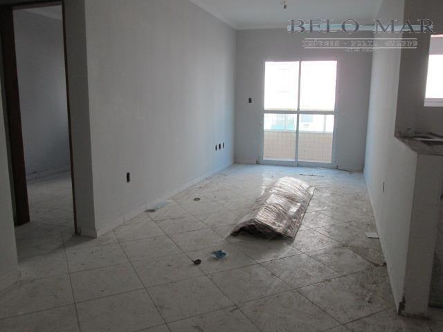 apartamento lançamento à venda, vila tupi, praia grande. - codigo: ap0615 - ap0615