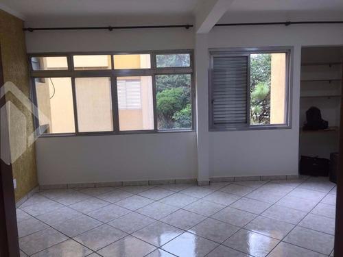 apartamento - lapa de baixo - ref: 192465 - v-192465