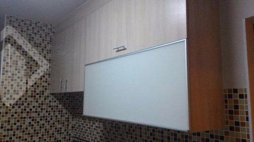 apartamento - lapa de baixo - ref: 215601 - v-215601