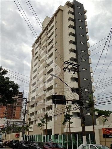 apartamento - lapa - ref: 191322 - v-191322
