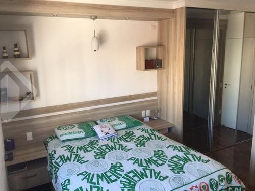 apartamento - lapa - ref: 216704 - v-216704