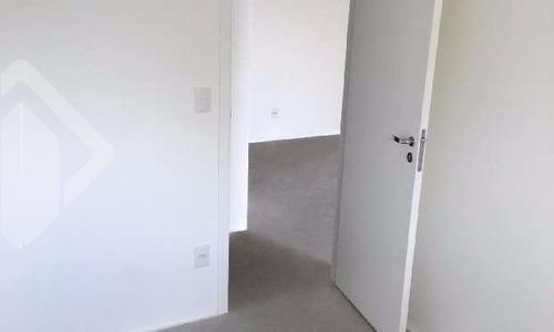 apartamento - lapa - ref: 224262 - v-224262