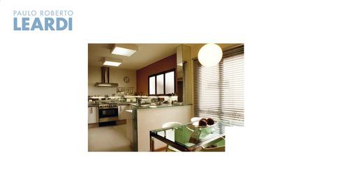 apartamento lapa  - são paulo - ref: 392311