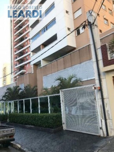apartamento lapa  - são paulo - ref: 513636