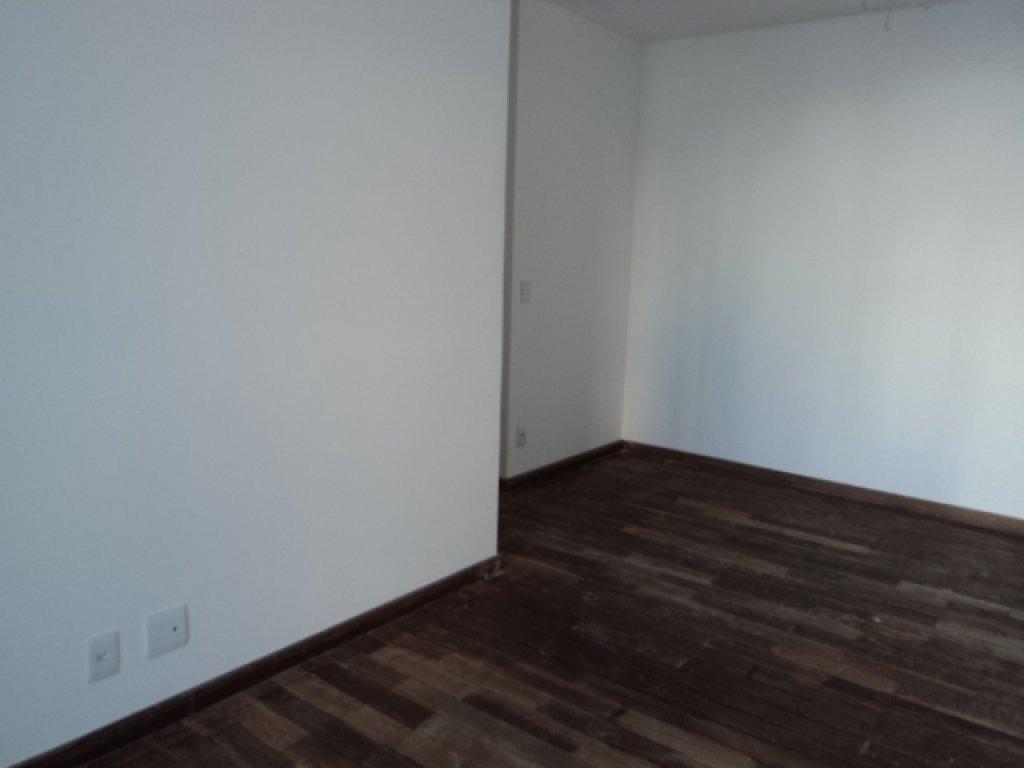 apartamento lapa - são paulo - ref: 519490