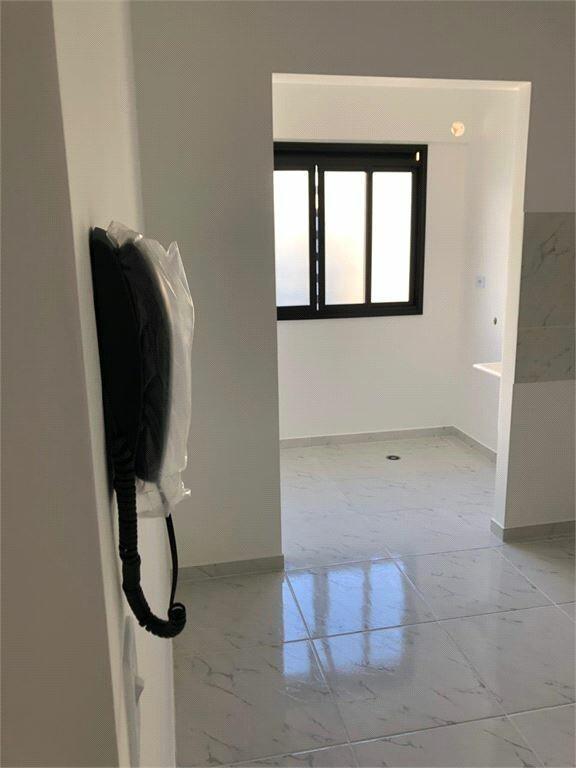 apartamento laranjeira taboão da serra - 273-im402183