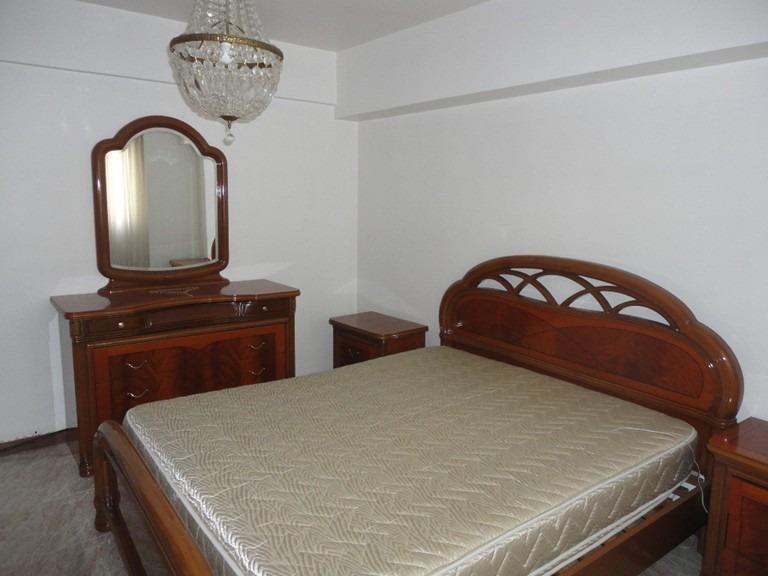 apartamento las acacias/av victoria/ucv