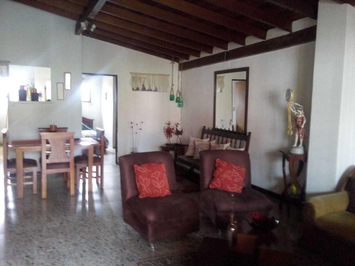 apartamento laureles 113 m², 3 habitaciones, 3 baños