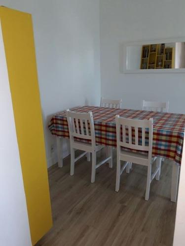 apartamento lauzane paulista - 169-im289962