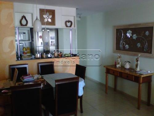 apartamento - lauzane paulista - ref: 14381 - v-14381