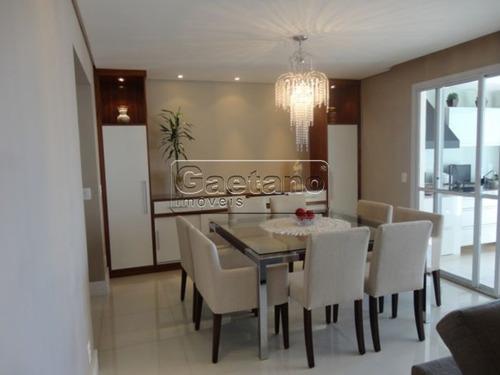 apartamento - lauzane paulista - ref: 14704 - l-14704