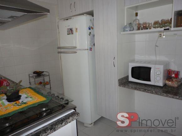 apartamento lauzane paulista sao paulo sp brasil - 1468