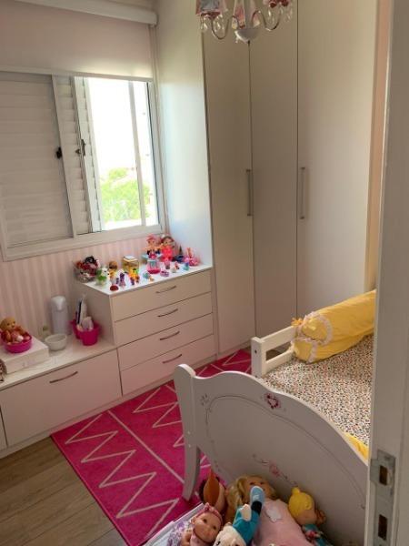 apartamento lauzane paulista sao paulo sp brasil - 3684