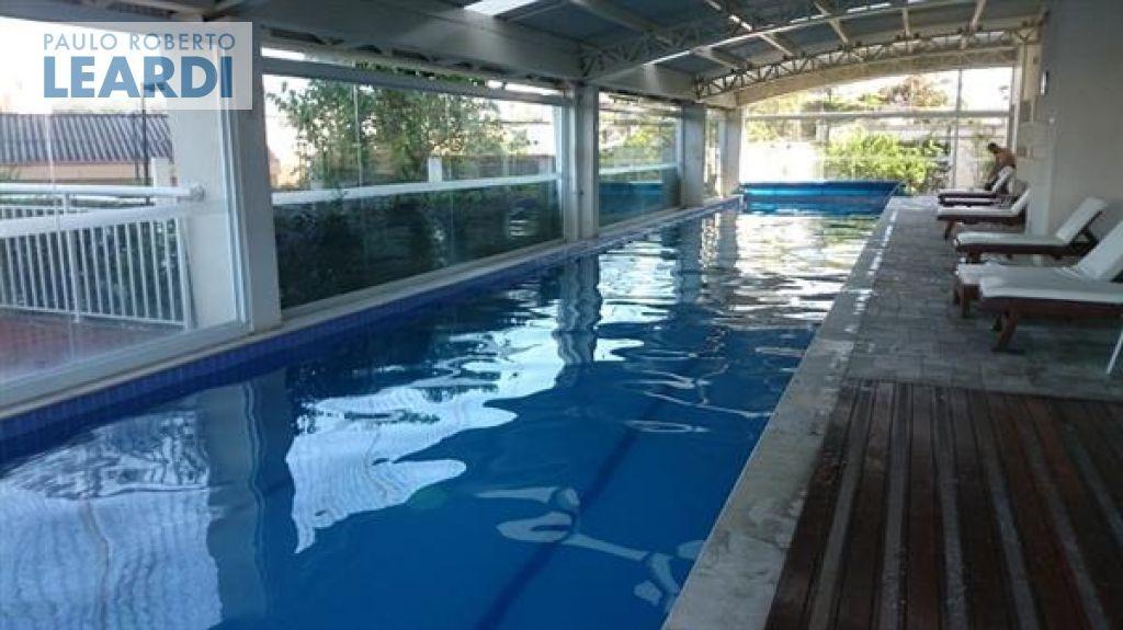 apartamento lauzane paulista - são paulo - ref: 445656