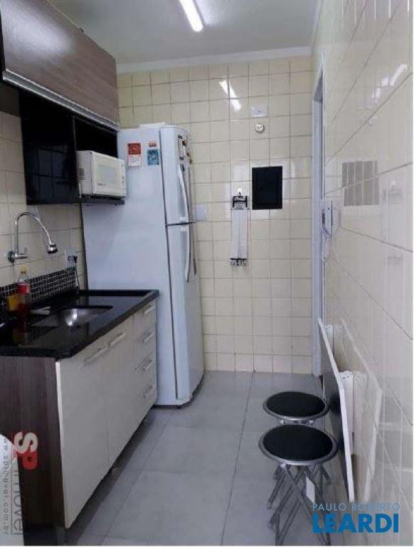 apartamento - lauzane paulista - sp - 572716