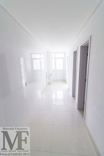 apartamento le chateau curitiba 534m2