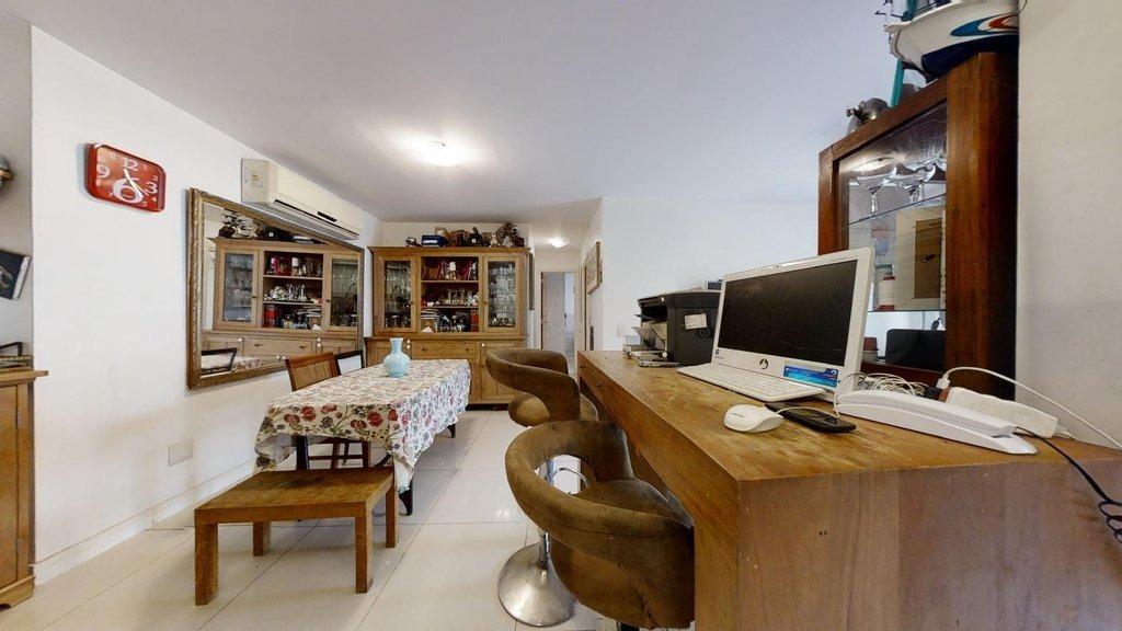 apartamento - leblon - ref: 1860 - v-1860