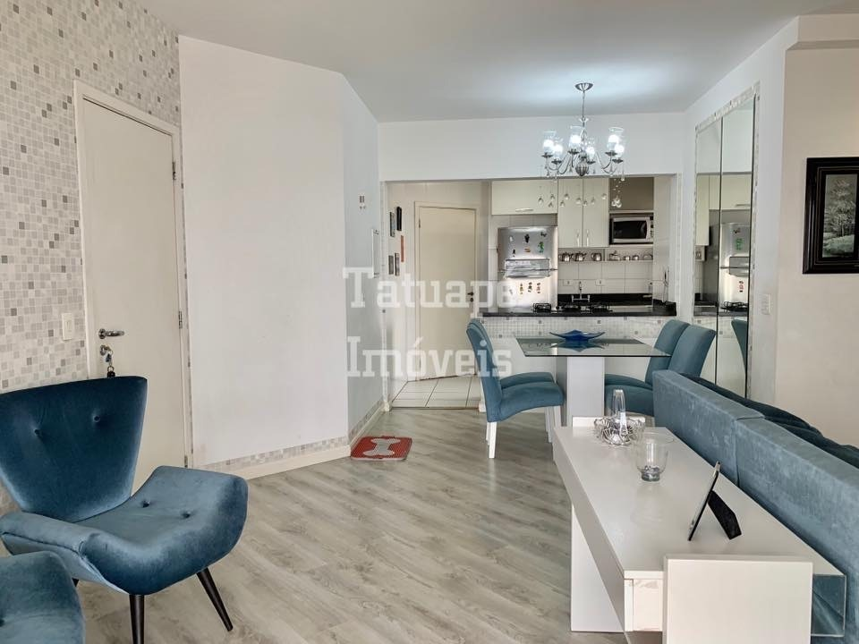 apartamento legítimo vila formosa 85m²