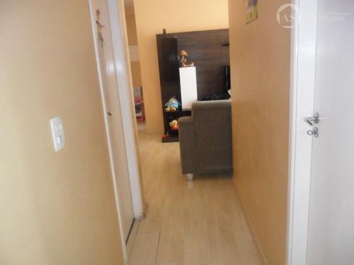 apartamento liber park - av. gamelinha - codigo: ap0304 - ap0304