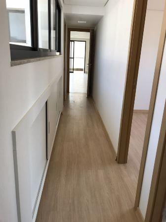 apartamento - liberdade - ref: 3113 - l-3113