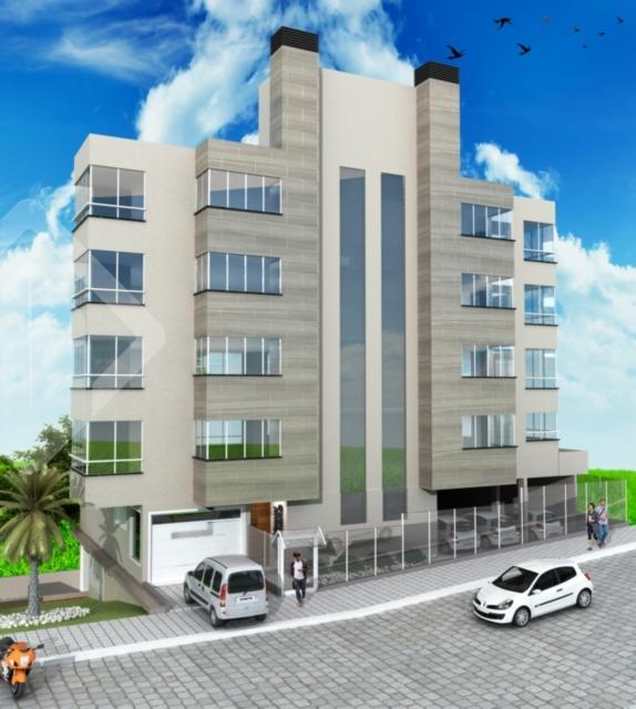 apartamento - licorsul - ref: 193168 - v-193168