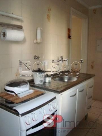 apartamento - limao - ref: 21074 - v-21074