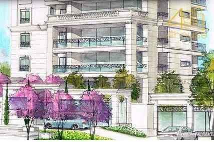 apartamento  lindenberg itaim na rua tabapua, itaim bibi - ap0352
