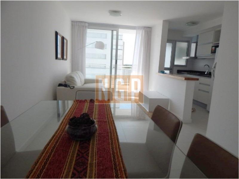 apartamento lindisimo -ref:17241
