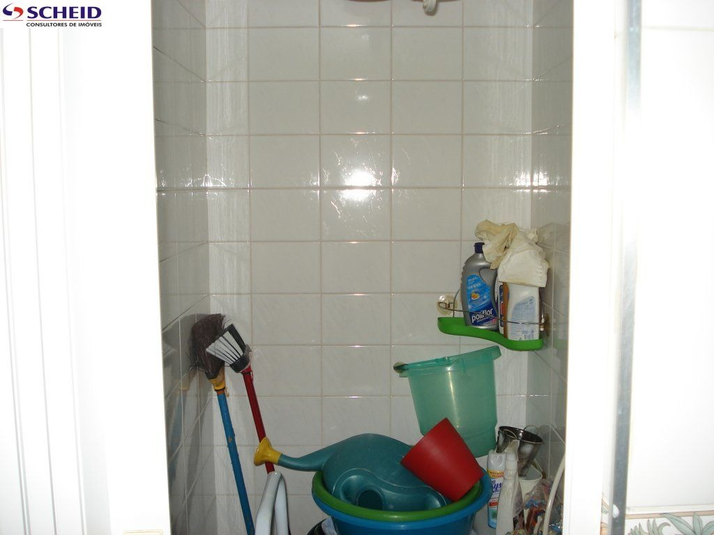 *apartamento lindo 90 m², 3 dorms, 1 suíte, 2 vagas!!!* - mc305