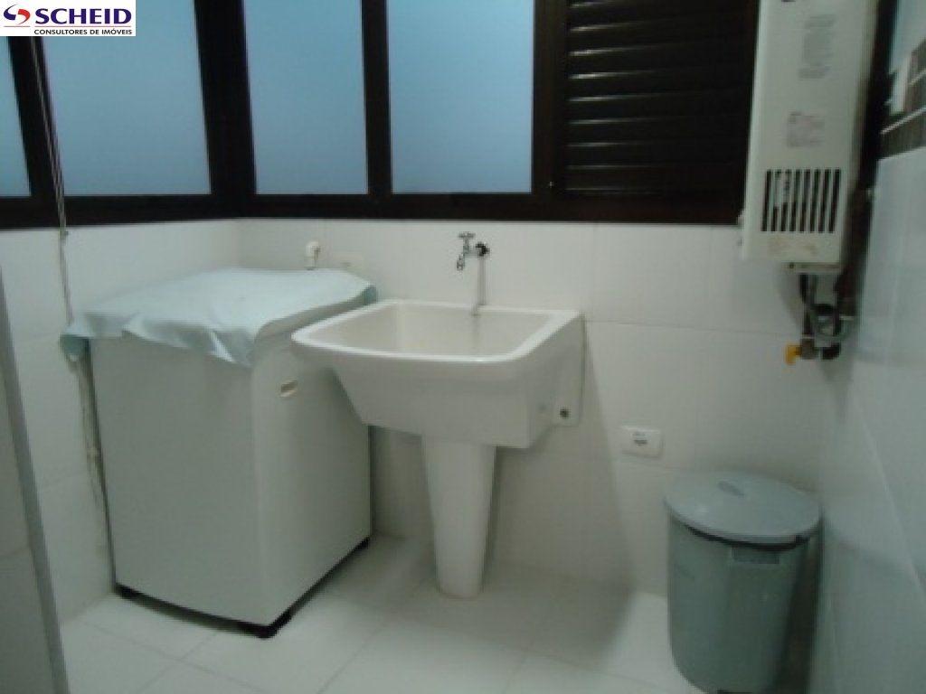 *apartamento lindo 90m² no miolo da mascote* - mc381