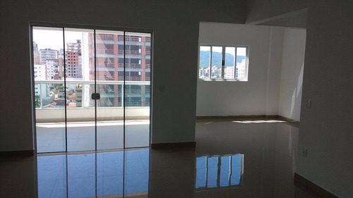 apartamento lindo com prazo de 40 meses,com lazer !