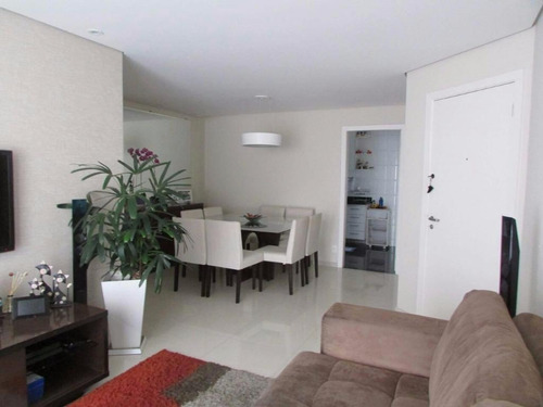 apartamento lindo no ipiranga - ap1492