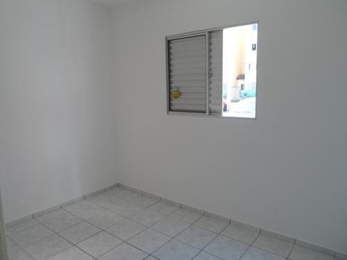 apartamento lindo no umuarama, bairro excelente - ref 1552