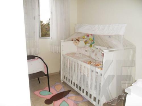apartamento lindo , sala ampla , otima localizacao , excelente acabamento. - v-2390