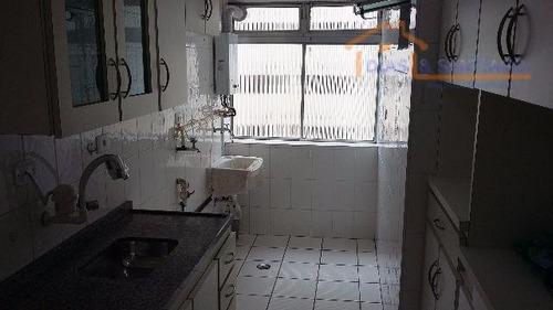 apartamento lindo,na saúde, ótima localização,fácil acesso as estações,saúde,praça da árvore e santos imigrantes - ap1440