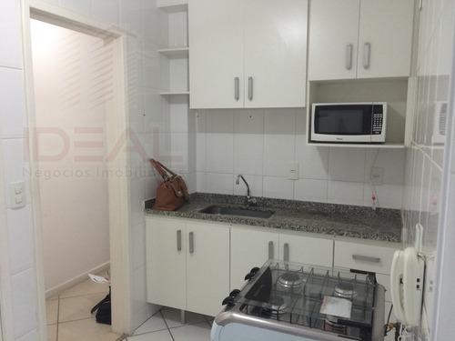 apartamento linear em parque tamandaré  -  campos dos goytacazes - 6329460622098432
