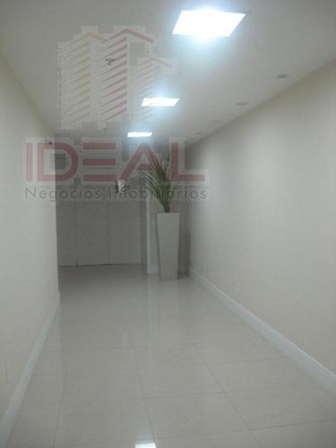 apartamento linear em pelinca  -  campos dos goytacazes - 5829176892325888
