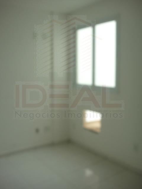 apartamento linear para locação, 2 dormitório(s), 74.0m² - 3291