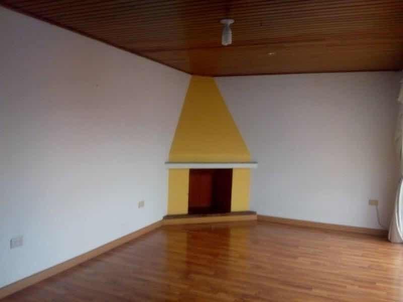 apartamento lisboa country 128 m2