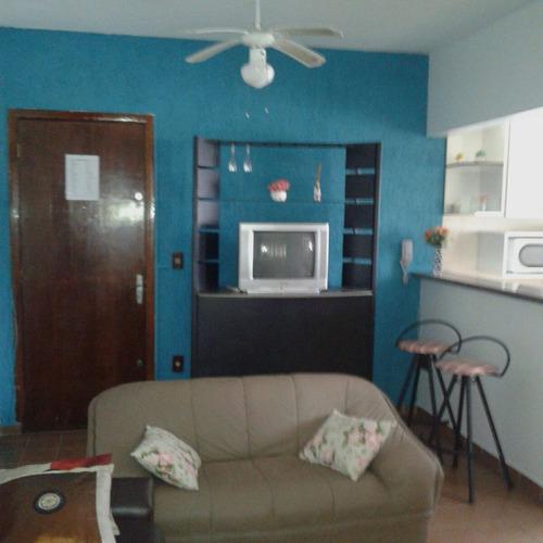 apartamento litoral praia grande solemar temporada 4 pessoas
