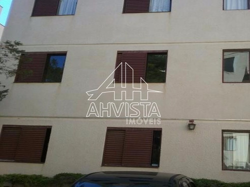 apartamento locação - ap00390