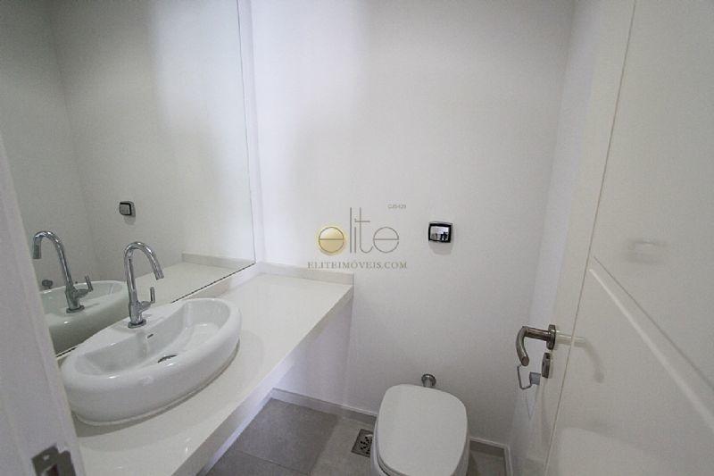 apartamento-locação-barra da tijuca-rio de janeiro - ap40156
