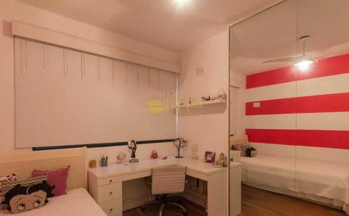 apartamento-locação-barra da tijuca-rio de janeiro - ebap40143