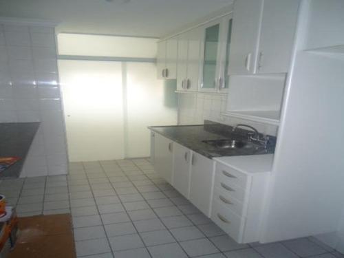 apartamento - locação - butantã - 11129