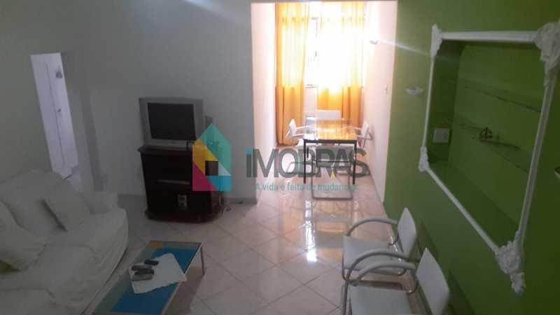 apartamento-locação-copacabana-rio de janeiro - cpap31133