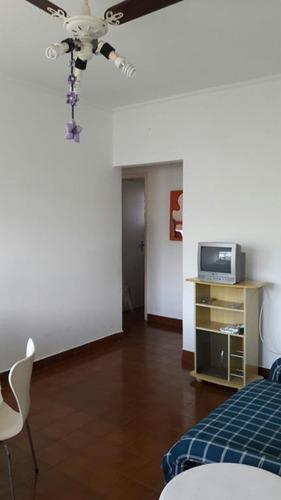 apartamento locação definitiva no centro