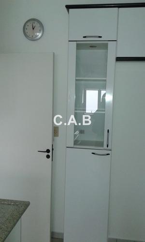 apartamento locação edifício america ii - 9370