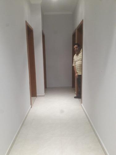 apartamento locação em arujá (ref 1692)