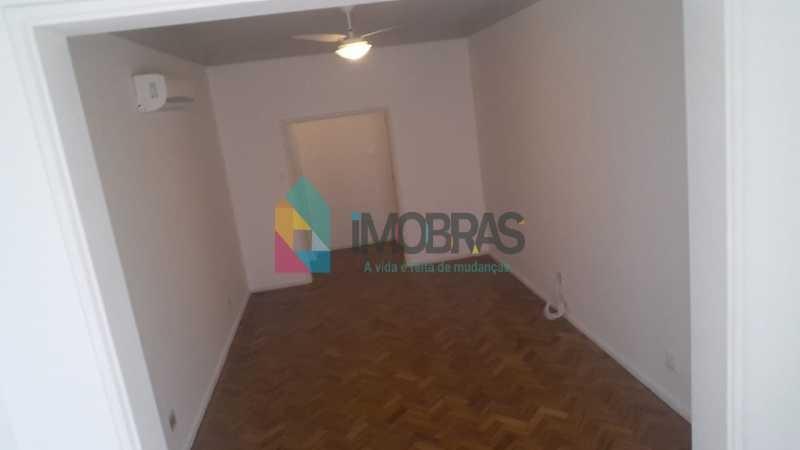 apartamento-locação-flamengo-rio de janeiro - cpap31130
